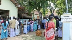 US Resolution Allegations against Sri Lanka are those America blatantly violates