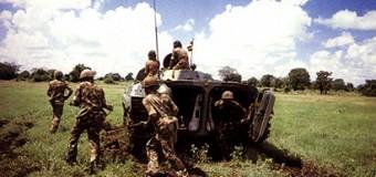 Indian War Crimes in Sri Lanka: IPKF Massacre of Tamil Doctors and Nurses inside Jaffna Hospital