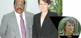 On-line petition to extradite Terrorist Leader Adele Balasingham from UK