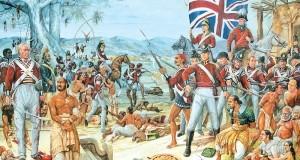 Cameron, Sri Lanka's de facto opposition leader
