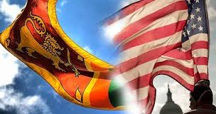 Sajin Vass reflects Kerry-Lugar opinion in 2009 Senate report on Sri Lanka