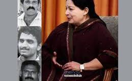 LTTE Terrorists had a 'mole' in India