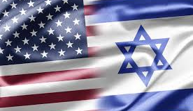US exerting pressure on ICC not to open war crimes probe against Israel