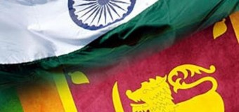 India want to keep friendly relations with Lanka