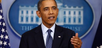 Obama Destabilizes Europe's Economy: Sanctions Deepen the Recession