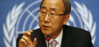 How MEDIA and HR Groups purposely misinterpreted Ban Ki Moon's Panel of Expert Report