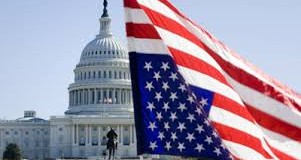 Washington's Secret Agendas