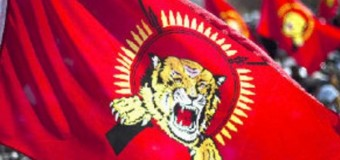 LTTE Tamil Terrorist Operatives Active in Jaffna