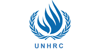 THE OHCHR INVESTIGATION:  SOME PREDICTIONS