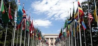 Geneva 2015 was not inevitable