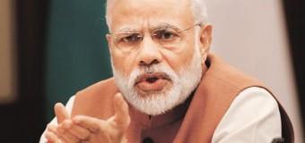The Modi Doctrine For Sri Lanka