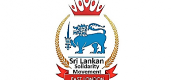The Sri Lanka Armed Forces Are Innocent Of All Bogus Charges Pertaining To The War, Therefore Sri Lanka Should Categorically Reject All Secret Defence Reports Of The US, UK Containing Totally Bogus Charges Against The Sri Lankan Armed Forces