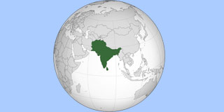 U.S. documents reflect how Sri Lanka fall prey to U.S. military designs in Asia