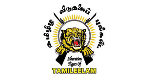 Psychology of Tamil Diaspora