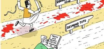 Cartoon 2019-02-16