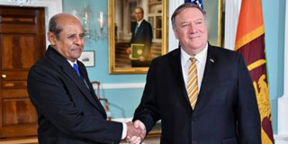 SOFA and Sovereignty: Why US-Lankan Pacts Are Cause For Concern