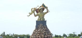 Bible and Tamil muni predicted the end of Elam