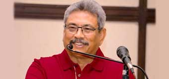 President Gotabaya Rajapakse – pl ask 225 MPs to present affidavits to confirm they are not DUAL CITIZENS