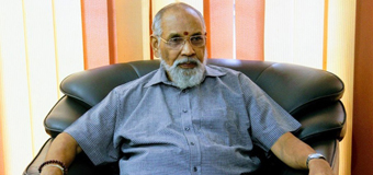 TAMIL POLITICS SINKING IN TAMIL LIES  – Part I – Reply to C. V. Wigneswaran