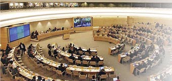 Serious flaws in Geneva resolution