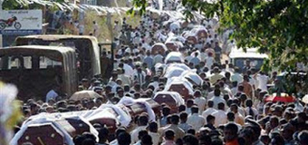 Sri Lanka's Dead: Are LTTE dead in LLRC report also featured in OMP list?