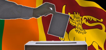 Has Sri Lanka's Election Commission blundered