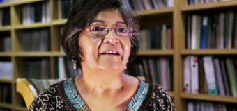 Yasmin Sooka and ITJPSL apologises to Brigadier Ravindra Dias