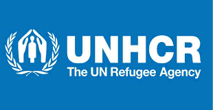 US Absence from UNHCR makes passing resolutions against Sri Lanka , A problem