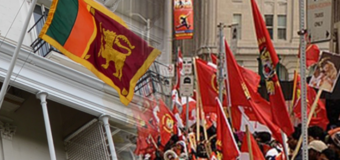 <span style='color:#fc1824;'>Online Petition</span> – Stand up against lifting LTTE ban in UK