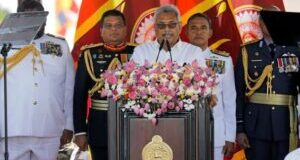 """Sri Lanka's """"NEUTRAL"""" Foreign Policy & conflict with Indo-US Pacific Strategy & ACSA"""