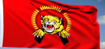 UK's POAC allows appeal on LTTE ban