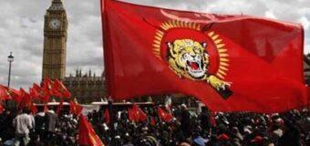 Expat Sri Lankans Written to UK PM about pro-LTTE Demands