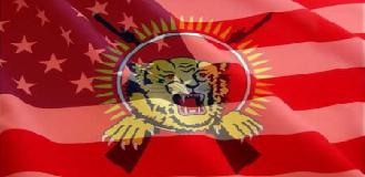 Pro-LTTE Tamil parties discuss with the US sponsored UNHRC resolution