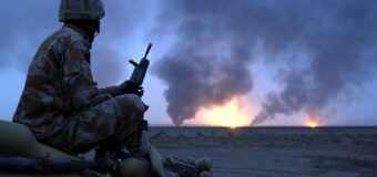 Three member panel appointed to probe findings of former war commissions