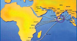 Will Sri Lanka's Colombo Port ECT Terminal turn into a Political Tool or Commercial Asset?