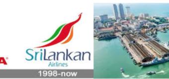 Will Sri Lanka lose Colombo Port to India like Air Lanka?
