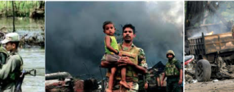 Sri Lanka must demand answers from UNHRC – Prove we killed 40,000 or shut up!