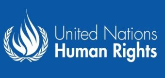Was astounded with UK statement on Sri Lanka at UNHRC: Lord Naseby