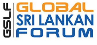 Online Petition to Save Sri Lanka from UNHRC trap – GSLF