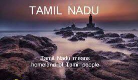 Indian PM Modi demolishes Pro-LTTE Tamil Eelam Homeland/Self-Determination bid