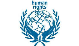 UN Human Rights on India- Highlights Sedition Charges and HR Violence Kashmir