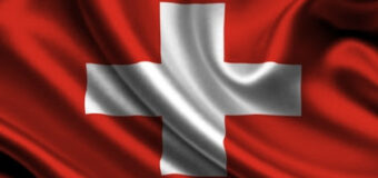 Swiss asylum policy concerning Ex-LTTE Tamils unaffected