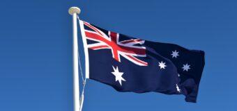 Australian authorities deny Tamil refugee status for Pro-LTTEers