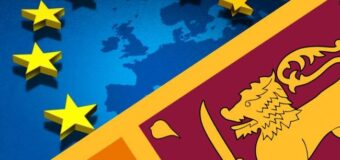 Sri Lanka informs EU of ongoing action to review PTA