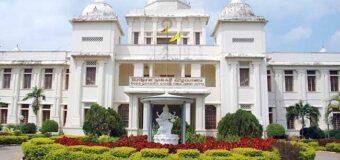 Who Burnt The Jaffna Library? Unp/Ltte!