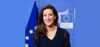 Open Letter seeking clarification: Yasmin Sooka & EU Funding for ITJP-Sri Lanka via Foundation for Human Rights South Africa