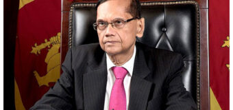 'War crimes': Lanka rejects fresh probe